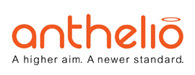Anthelio Healthcare Solutions Inc